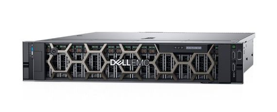 Dell Enterprise Server